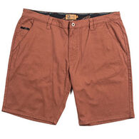 Flylow Men's Dacker Chino Short