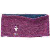 SmartWool Women's Merino 250 Reversible Headband