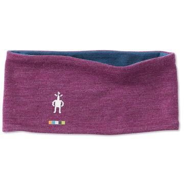 SmartWool Womens Merino 250 Reversible Headband