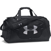 Under Armour Undeniable 3.0 56 Liter Medium Duffle