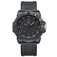 Luminox Navy SEAL Colormark 3051.GO.NSF Navy SEAL Foundation Exclusive Watch