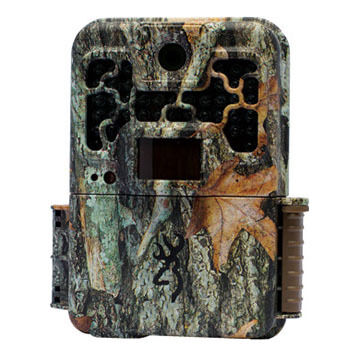 Browning Recon Force Full HD Platinum Series Game Camera