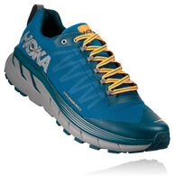 Hoka One One Men's Challenger ATR 4 Trail Running Shoe
