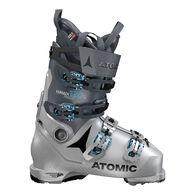 Atomic Hawx Prime 120 S GW Alpine Ski Boot