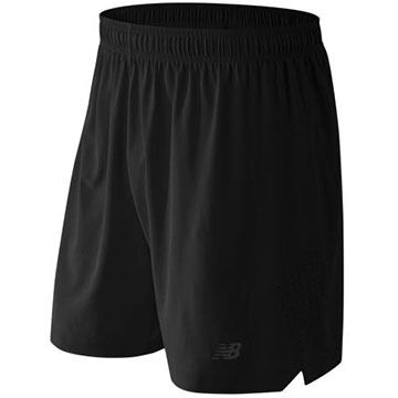 "New Balance Men's 7"" Shift Short"