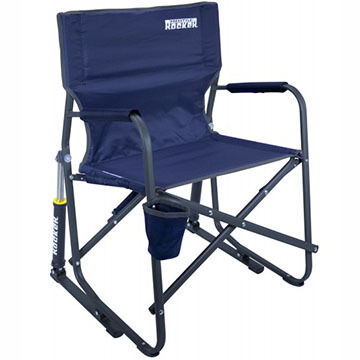 GCI Outdoor Freestyle Folding Rocker - Discontinued Model