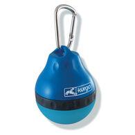 Kurgo Palm Dog Water Bottle