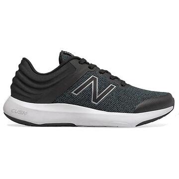 New Balance Womens Ralaxa Running Shoe