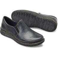 Born Women's Mayflower Shoe
