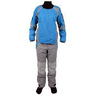 Kokatat Women's GORE-TEX Surge Paddling Suit