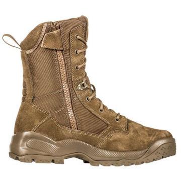 5.11 Mens A.T.A.C. 2.0 8 Desert Tactical Boot