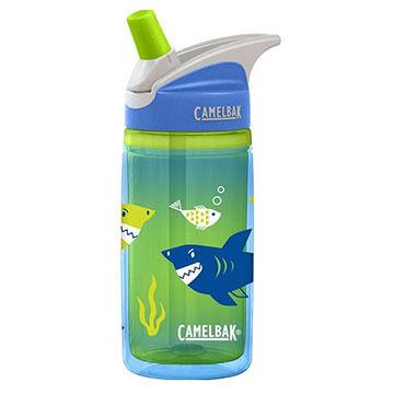 CamelBak Children's eddy Kids 0.4 L Insulated Bottle