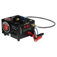 Hatsan TactAir Spark Portable Compressor