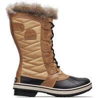Sorel Women's Tofino II Winter Boot
