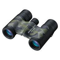 Nikon Aculon W10 10x21mm Binocular