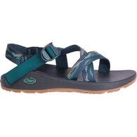Chaco Men's Z/Cloud Sport Sandal