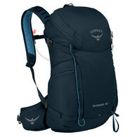 Osprey Skarab 30 Hydration Backpack