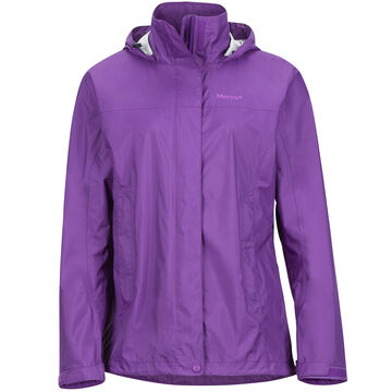 Marmot Womens PreCip Rain Jacket
