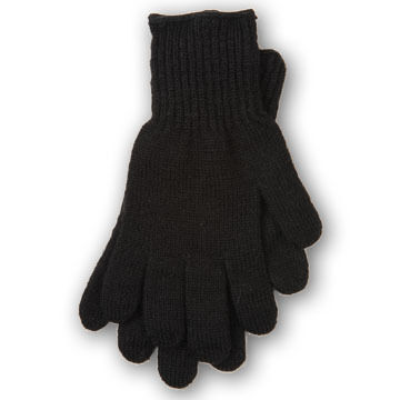 Newberry Men's Ragg Wool Glove