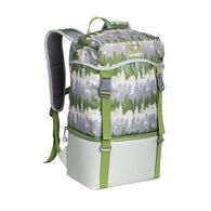 Mountainsmith Frostbite Cooler