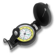 Silva Lensatic 360 Compass