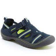Jambu Women's Regatta Shoe