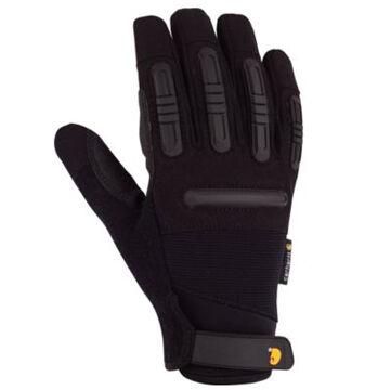 Carhartt Mens Ballistic Glove