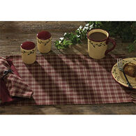 Park Designs Wine Sturbridge Placemat