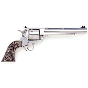 Ruger Super Blackhawk Single Action Revolvers