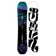 Burton Women's Feelgood Snowboard