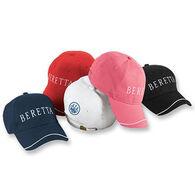 Beretta Men's Team Cap