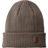 Under Armour Men's Ridge Reaper Beanie