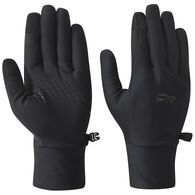 Outdoor Research Men's Vigor Lightweight Sensor Glove