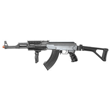 Palco Sports Kalashnikov 60th Anniversary AK47 Airsoft Gun