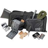 Henry U.S. Survival Pack