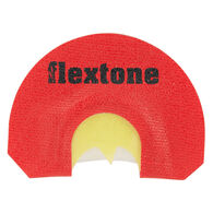 Flextone Turkey Man Drama Mamma Diaphragm Turkey Call