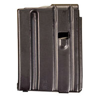 Windham Weaponry 5.56 / 223 5-Round Magazine