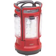 Coleman Quad 190 Lumen LED Lantern