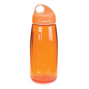 Nalgene 24 oz. N-Gen Bottle