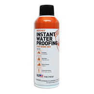 Gear Aid ReviveX Instant Waterproofing Spray