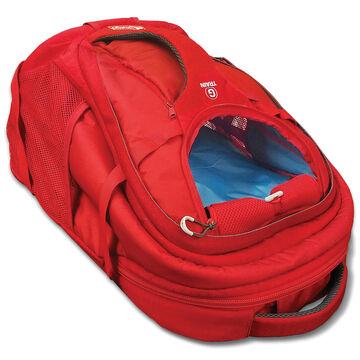 Kurgo G-Train Dog Carrier Backpack