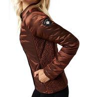 Alp N Rock Women's Renee Reversible Jacket