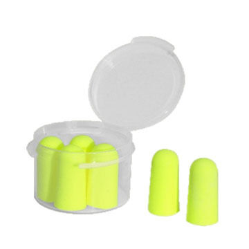 Eagle Creek Travel Ear Plug - 6 Pk.