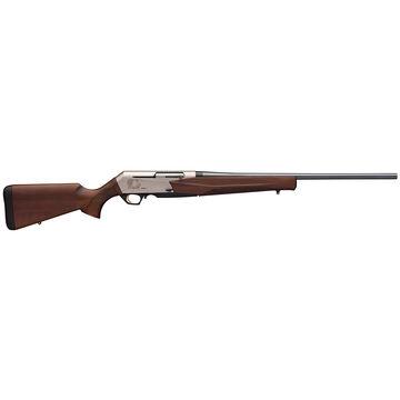 Browning BAR Mark III 308 Winchester 22 4-Round Rifle