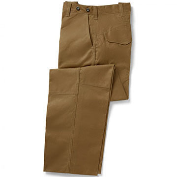 Filson Mens Double Tin Pant
