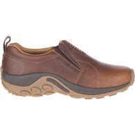 Merrell Men's Jungle Moc Crafted Shoe