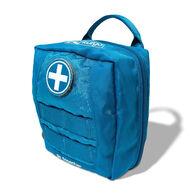 Kurgo RSG Dog First Aid Kit