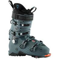 Rossignol Men's Alltrack Pro 120 LT Alpine Ski Boot