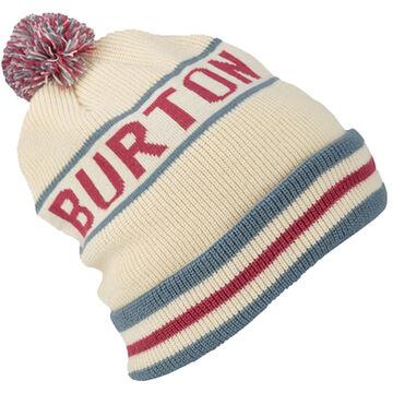 Burton Mens Trope Beanie Hat
