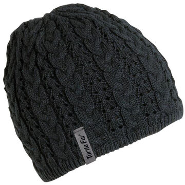 Turtle Fur Womens Zelda Beanie